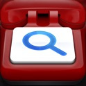 tellows - Search and Rate Phone Numbers icon