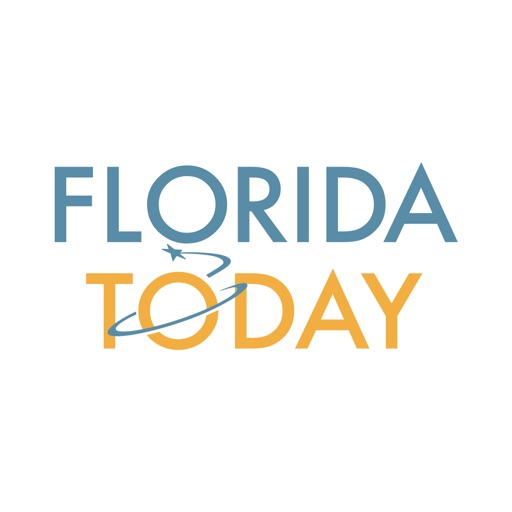 FLORIDA TODAY App Ranking & Review