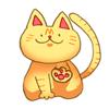 Mur Cat Everyday! Wiki