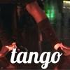 Tango Chocolate Chiemsee tango