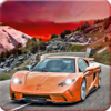 New Car Driving : Racing Seas.1 Pro Wiki