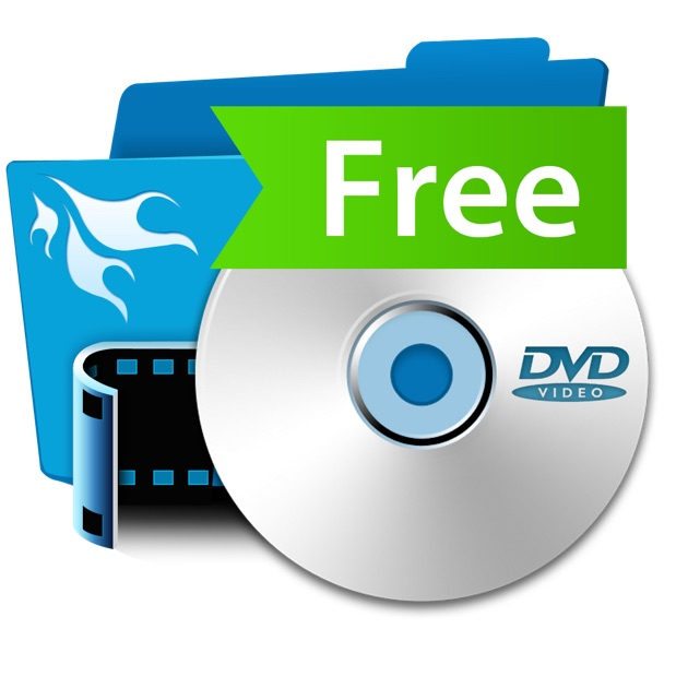 Avchd To Mov - Free Software, Apps