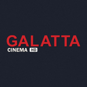Galatta Cinema Hd app review