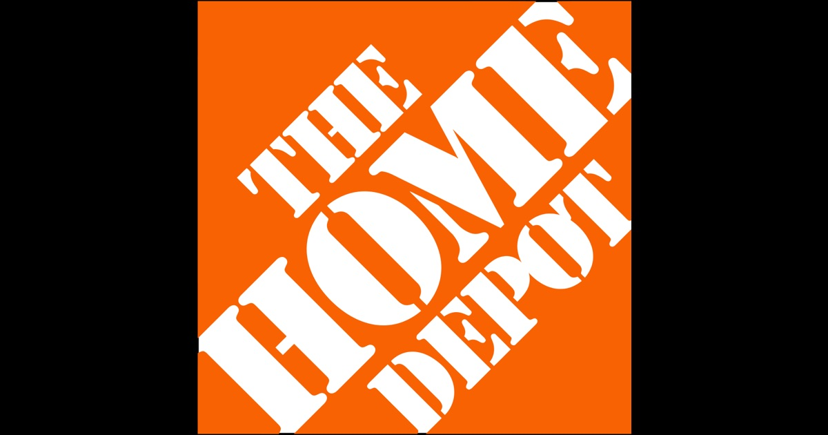 The Home Depot on the App Store. Home Depot