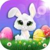 Happy Easter Wallpaper – Spring Background Themes