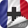 PhilaPlus France 2017