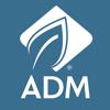ADM Australia Daily Grain Prices
