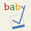 BabyDo Wiki