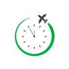 Alger Aéroport Wiki