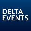 Delta Events