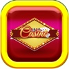 SLOTS Beach - FREE Vegas Machine