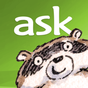 Ask Magazine app review