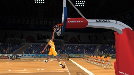 AllStarSlams Screenshots