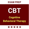 Cognitive Behavioral Therapy Exam Questions & Term