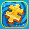 download Magic Jigsaw Puzzles