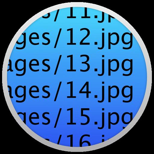 URL Downloader
