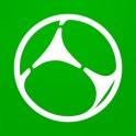 FotMob - Fußball Ergebnisse icon