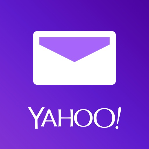 Yahoo Mail - Keeps You Organized! App Ranking & Review