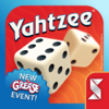 YAHTZEE® With Buddies: The Classic Dice Game