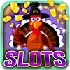 Turkey Slot Machine:Use your secret betting tricks