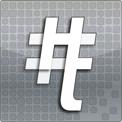 Hashtab 计算MD5、SHA1与CRC-32哈希值 for Mac