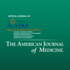 The American Journal of Medicine