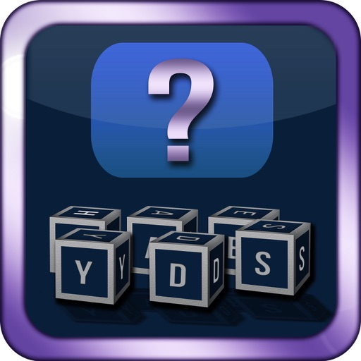 "Trivia Guess ""~The Music Instruments ""Conclude the Device Name~"" iOS App"