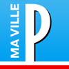 Le Parisien Ma Ville, actualité locale & régionale