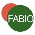 Fabio Pizza icon