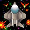 Star Blaster I Wiki