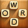 Word Connect ¤ - Wenzhong Zhan