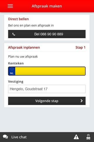 Auto Pippel screenshot 3