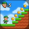Lep's World 2 Gratis - juegos de plataformas