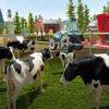 Farmer Simulation 17 - Spring Wiki