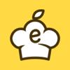 网上厨房-学烹饪做菜烘焙厨艺必备美食菜谱