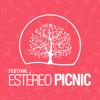 Festival Estéreo Picnic Wiki