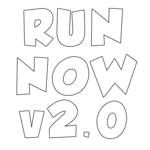 Run Now v2