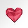 Blood Pressure & Heart Tune-Up by Heart Habit