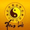 Xem Boi 2017 - Boi Bai - Tu Vi Dinh Dau - Tu Vi
