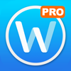 Word Docs Pro - For Microsoft Office WORD Edit