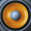 All-in-one MP3 Player - DONUT Player