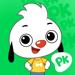 PlayKids - Vidéos, Livres et jeux éducatifs