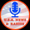U.S.A. News & Radios