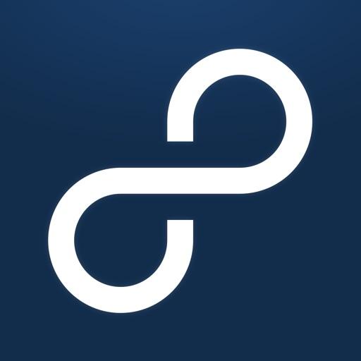 8tracks Playlist Radio - Top Music App App Ranking & Review