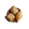 Pan de Vida App