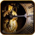 977 Escape Juegos - Fete In Forsaken Clock Tower icon