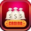 Fortune Clash -- FREE Vegas Big Jackpot SloTs