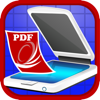 Mobile Scanner - PDF Scanner & Document Scany