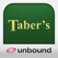 Taber's Medical Dictionary with Updates