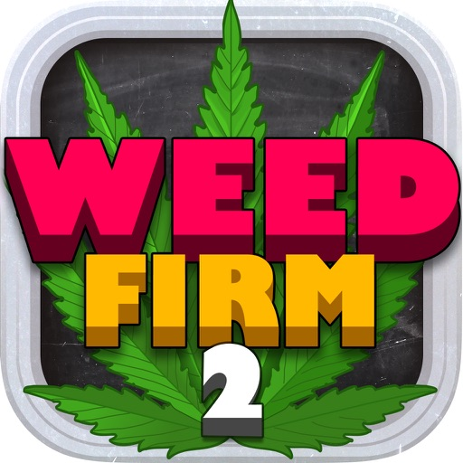 Weed Firm 2: Back To College images
